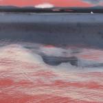 auto_body_painting