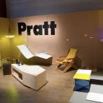 pratt's brooklyn designs booth 2008