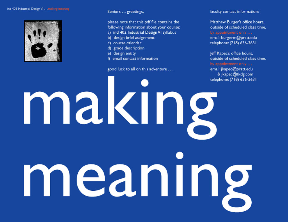 Collaborative Classroom Making Meaning : Image gallery making meaning