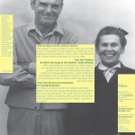 charles & ray eames connections image