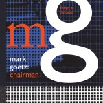 mark goetz, design as dialogue poster