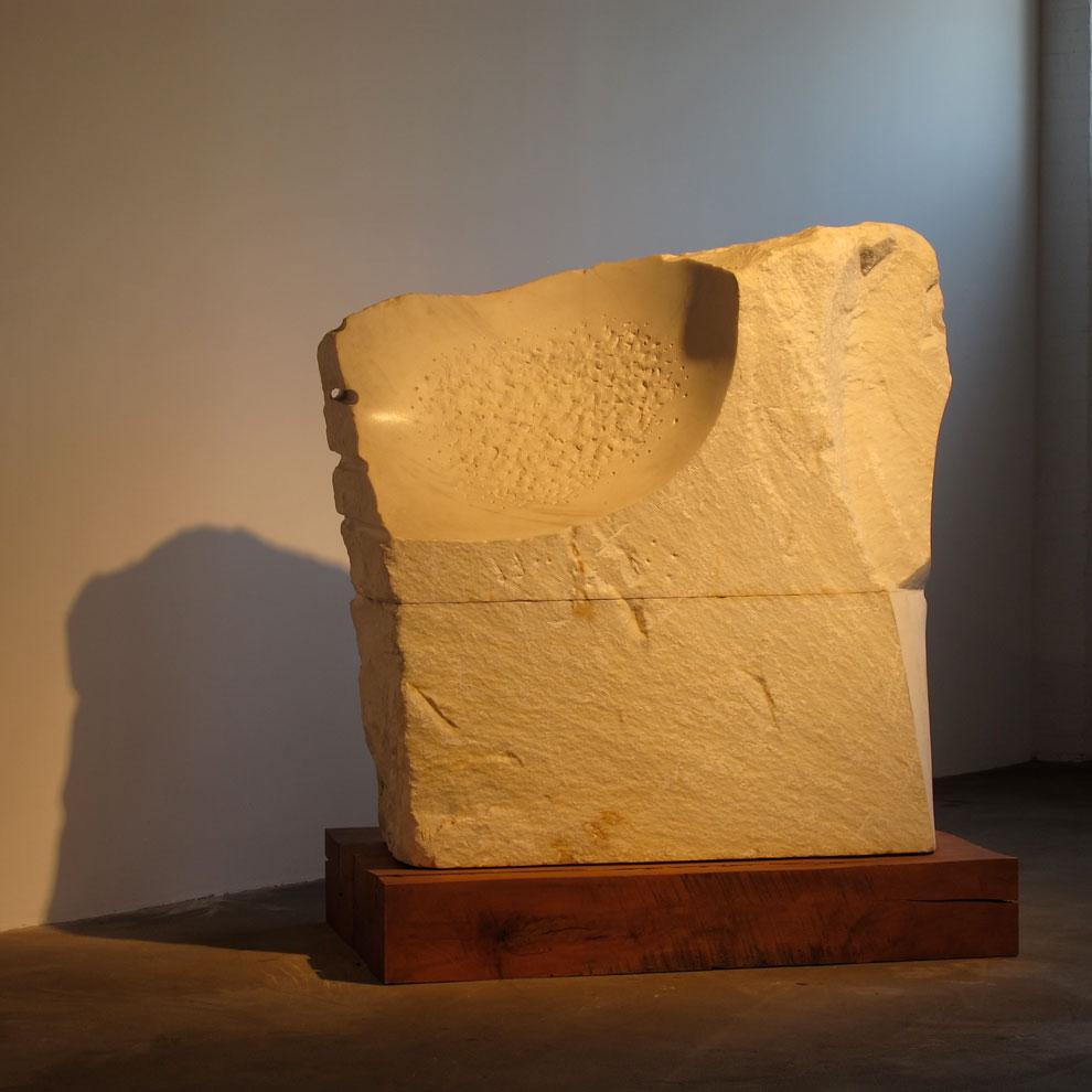 Isamu Noguchi Ceramics isamu noguchi s sculpture