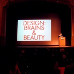 bruce mau, live, at pratt institute, november 4,2010
