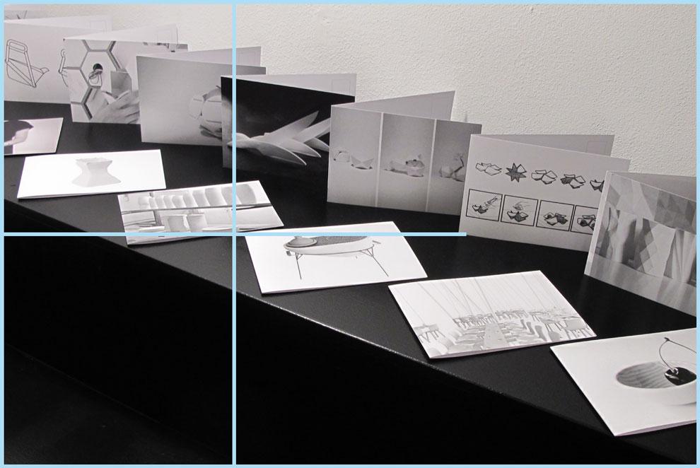 visualsyntax gallery konstantin b aboutform exhibit. Black Bedroom Furniture Sets. Home Design Ideas