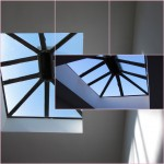 skylight at 648 60th street, brooklyn. photography: matthew burger
